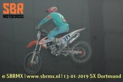 20190113SXDortmund147
