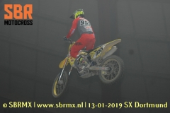 20190113SXDortmund148