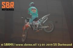 20190113SXDortmund149