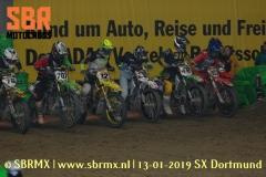 20190113SXDortmund150