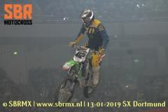 20190113SXDortmund153