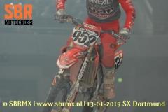 20190113SXDortmund156