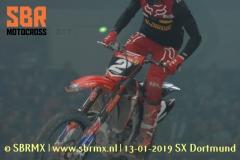 20190113SXDortmund157