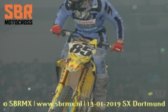 20190113SXDortmund158