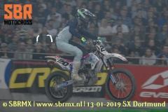 20190113SXDortmund161