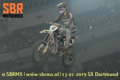20190113SXDortmund163