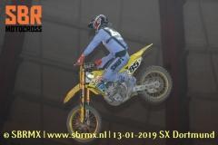 20190113SXDortmund164