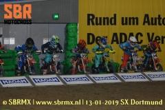 20190113SXDortmund170