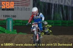20190113SXDortmund171