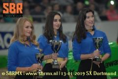 20190113SXDortmund180