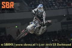 20190113SXDortmund186