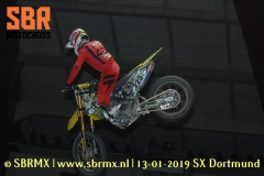 20190113SXDortmund187