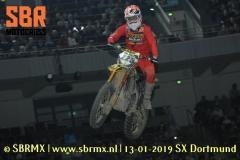 20190113SXDortmund200