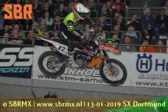 20190113SXDortmund231