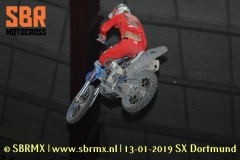 20190113SXDortmund232
