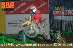 20190113SXDortmund244