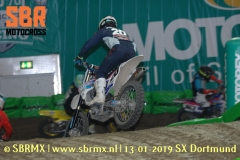 20190113SXDortmund246