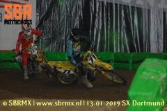 20190113SXDortmund251
