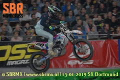 20190113SXDortmund254