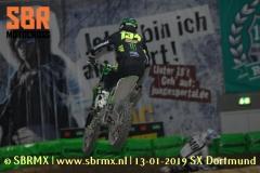20190113SXDortmund260