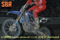20190113SXDortmund263