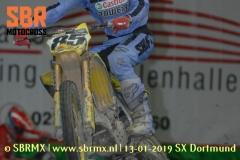 20190113SXDortmund265