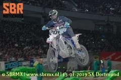 20190113SXDortmund277