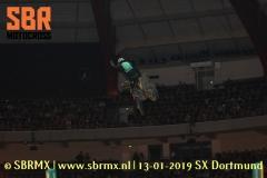 20190113SXDortmund282