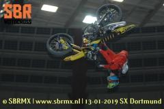20190113SXDortmund293