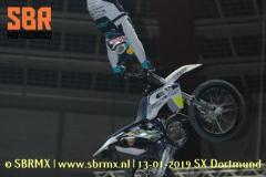 20190113SXDortmund294