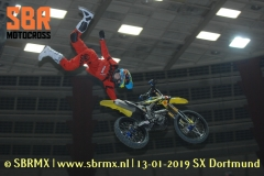 20190113SXDortmund295