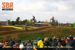MXFD2019_Rennen_So_FotoThorstenHorn