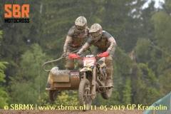 20190511GPKramolin122