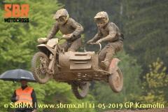 20190511GPKramolin124