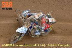 20190512GPKramolin228