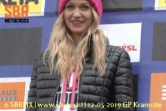 20190512GPKramolin243