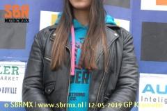 20190512GPKramolin245