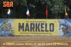 20190706GPMarkelo127