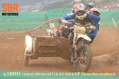 20190714GPStrassbessenbach075