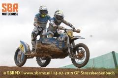 20190714GPStrassbessenbach077