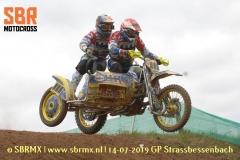 20190714GPStrassbessenbach078