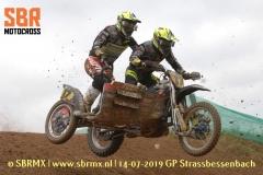 20190714GPStrassbessenbach080