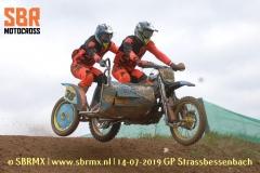 20190714GPStrassbessenbach081