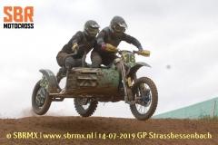 20190714GPStrassbessenbach082