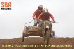 20190714GPStrassbessenbach088