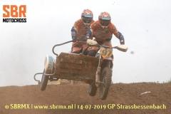 20190714GPStrassbessenbach089