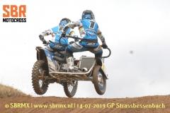 20190714GPStrassbessenbach099