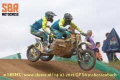20190714GPStrassbessenbach102