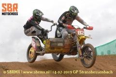 20190714GPStrassbessenbach105