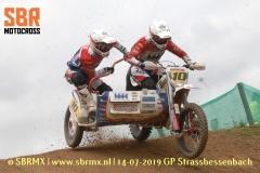 20190714GPStrassbessenbach106